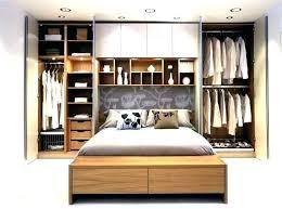 cabinet shelves kitchen storage cabinets bedroom home depot ikea