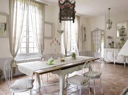 modern french country decorating ideas photo - 3