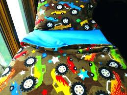 truck toddler bed set toddler bed bedding boy boys toddler bedding set boy bed sets wonderful truck toddler bed set