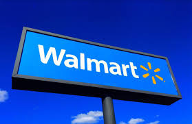 Walmart Cyber Monday 2015 ad released ...