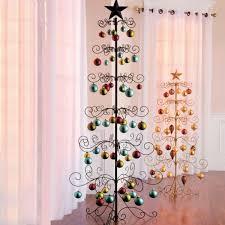 Metal Ornament Tree Display Stand Uk New Metal Ornament Tree Display Stand Uk Chandelier Ornamenttreestands