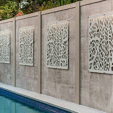 Small Picture Modular Wall Fencing Solutions ModularWalls