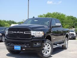 New 2019 Ram 2500 For Sale Del Rio, TX | Stock# D29799