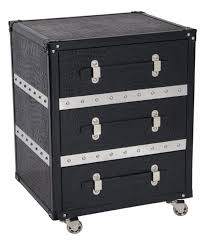 Amazing Sutton Chest Of Drawers 3 Drawer
