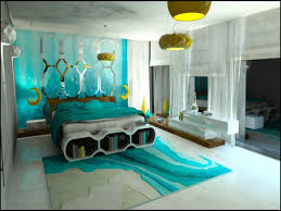 Rasta Bedroom Decor Turquoise Bedroom Decorating Ideas Awesome Turquoise Living Room