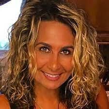 Lisa Valastro (Estrella de Telerrealidad) - Biografía, Datos, Familia    Famous Birthdays