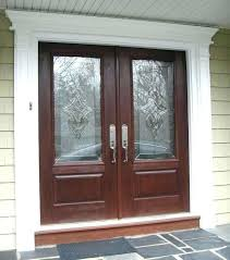 creative wooden bedroom door bedroom wood doors interior wooden door cost