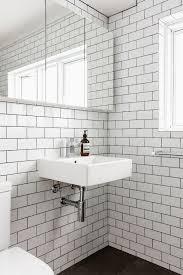bathroom renovators. See Latest Work Bathroom Renovators