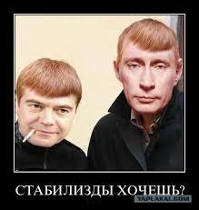 У НАТО мають належним чином оцінювати внесок України в регіональну та світову безпеку, - Порошенко - Цензор.НЕТ 1671