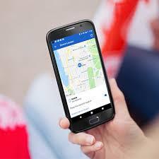 Telstra 24x7 App - My Account | Device Locator - Telstra
