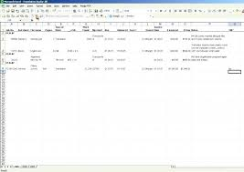 Task Manager Excel Template Job Time Tracking Templates Excel Template Task Management