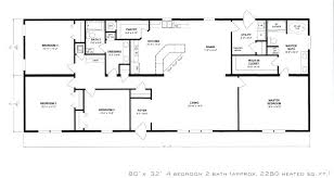 ranch house plans with basement. Wonderful Ranch 4 Bedroom House Plans With Basement Or Incredible Ranch  Lovely Floor Throughout Ranch House Plans With Basement O