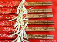 17 traditional chinese wedding ideas steamers, traditional and box Zen Wedding Gifts wedding favor traditional oriental chopsticks with engraving by 2lovenhappiness, $76 00 Gifts for the Zen Office