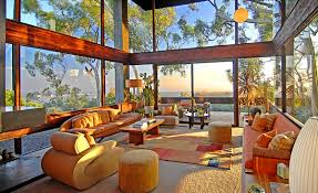 Awesome Houses Inside cool house photos home interior design ideas