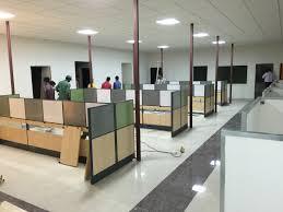 Windstream Corporate Office Manufacturing In India Windstream Technologies Inc Wsti