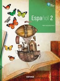 Check spelling or type a new query. Segundo De Secundaria Libros De Texto De La Sep Contestados Examenes Y Ejercicios Interactivos