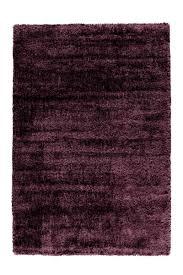 Grace Shaggy Violett Arte Espina