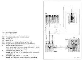 bosch ignition module wiring bosch image wiring 1985 mercedes 190e no aprk on coil on bosch ignition module wiring