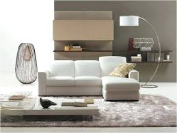 decoration large size of living and white room ideas walls bedroom
