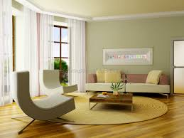 Mount Saint Anne Paint Good Colors To Paint Living Room 4 Best Living Room Furniture