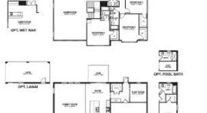 Best Blueprint Home Design Images  Interior Design Ideas Blueprint Homes Floor Plans
