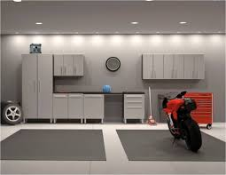garage cabinets ikea. Plain Cabinets Cabinets Ikea Motor The Best Storage Of Garage Cabinetsu0027 With C