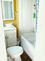 bathroom design layout ideas. Best Bathroom Small Design Tiny Remodel Picture For Inspiration And Tool Trends X Inspiring Great Home Layout Ideas I