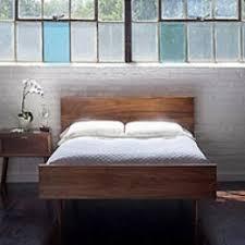 Modern bedroom furniture Simple Full Sized Beds Modern Bedroom Furniture Modern Bedroom Sets Yliving