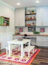 office playroom ideas. Playroom Decor Ideas Fixer Upper A Contemporary Update For Family Sized House Office Homeschool