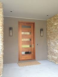 mid century modern exterior doors. Simple Modern Mid Century Modern Front Doors  Google Search For Mid Century Modern Exterior Doors