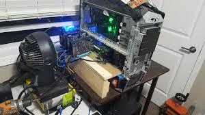 Eobot dibangun pada tahun 2013 dan berbasis di as. Bitcoin Mining Machine Price In Pakistan Ethos Dual Mining Zcash My Blog