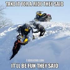 These cute adorable kids wishing happy birthday is a great way to get a smile on your loved ones face on their special day. 100 Best Snowmobiling Humor Ideas Snowmobiling Humor Snowmobile Humor