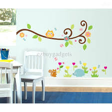 wall decal for kids room kids room wall decals sharp home design french  bull princess wall . wall decal for kids ...