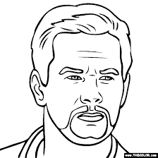 ferrari logo coloring pages. mark wahlberg coloring page ferrari logo pages