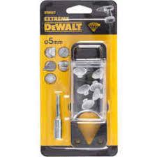 Купить расходные материалы и оснастки <b>Dewalt</b> в Ростове-на ...