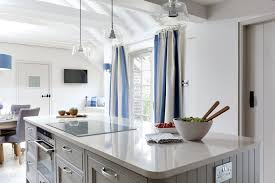kitchen diner lighting. large size of kitchen home depot led lights light fixtures lighting diner o