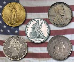 Coin Values Cointrackers Com