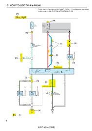 2015 scion tc stereo wiring diagram 2015 image 2017 scion tc radio wiring diagram images radio wiring on 2015 scion tc stereo wiring diagram