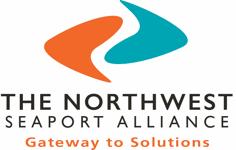 Vessel Schedule | The <b>Northwest</b> Seaport Alliance