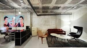 basement office design. Tags: Basement Office Design M