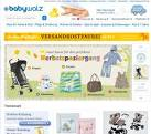 Baby walz gutscheincode versandkostenfrei