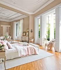 beautiful bedroomlove black white tan. best 25 tan bedroom ideas on pinterest walls and navy master beautiful bedroomlove black white