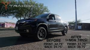 We did not find results for: 3 5 Inch Lift Page 2 Honda Ridgeline Owners Club Forums