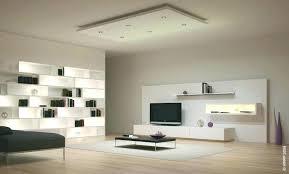 full size of living room wood paneling decorating ideas wall elegant modern furniture scenic p designs