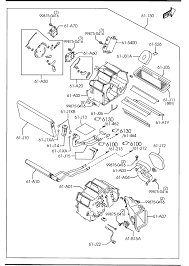 similiar 2005 mazda rx 8 engine diagram keywords 2004 mazda rx 8 vacuum diagram likewise 2004 mazda 6 engine diagram