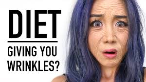 is your food aging you prely anti aging t tips wengie you
