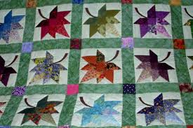 New Fall Quilts at Jacksonport Craft Cottage - Door County Pulse & Fall Amish quilt designs have arrived at Jacksonport Craft Cottage Gifts.  Owners Sue and Joe Jarosh are pleased to feature more than 90 new  Amish-made ... Adamdwight.com