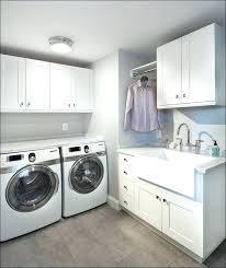 washing machine at menards utility sink kit kitchen large laundry washing machine drain hose menards
