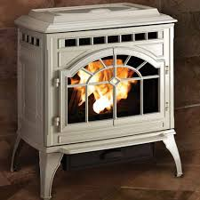 interior design gas fireplace insert large pellet stove gas wood with regard to attractive property pellet stove dealers prepare