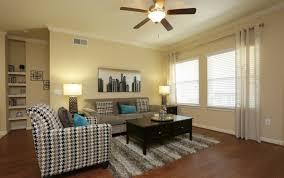 Interior Design Katy Tx One Bedroom Apartment Rental In Katy Texas Oak Park Trails